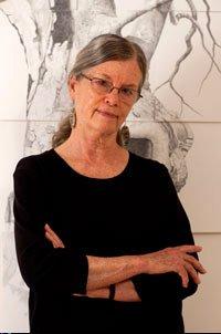 Donna-Leavitt-portrait